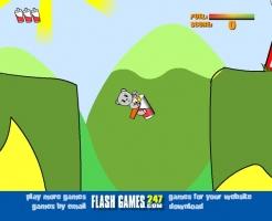 Çılgın kaola oyunu 289 kez oynandı çılgın kaola oyna