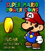 Zengin Mario