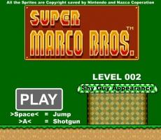 Süper Marco 2