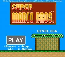 Süper Marco 4