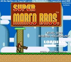 Süper Marco 5