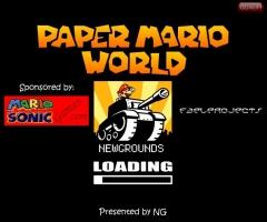 Mario Dünyası 2