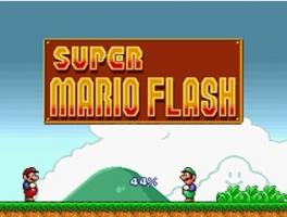 Süper Mario 3