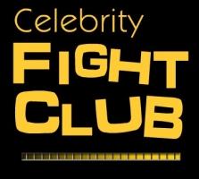 Dövüş Klubü