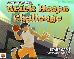 Usta Basketçi