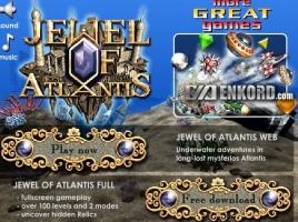 Atlantise Yolculuk 3